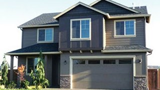 New Homes in Washington WA - Scotts Knoll by JB Homes