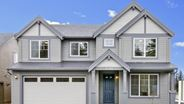 New Homes in Oregon OR - Mandel Farms by Stone Bridge Homes NW