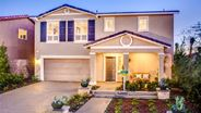 New Homes in California CA - Hudson Pointe at Skypark by D.R. Horton