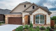 New Homes in Texas TX - The Edgewaters by KB Home
