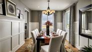 New Homes in Colorado CO - Canyonview at Candelas - Century Communities at Candelas by Century Communities