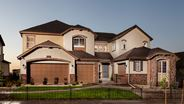 New Homes in Colorado CO - Townview at Candelas - Tri Pointe Homes at Candelas by TRI Pointe Homes