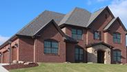 New Homes in Pennsylvania PA - Chamberlin Ridge by Costa Homebuilders