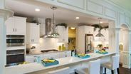 New Homes in North Carolina NC - McNairy Pointe by Shea Homes