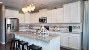 New Homes in North Carolina NC - Summerhill Terraces by Shea Homes