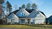 New Homes in North Carolina NC - Killian's Pointe - Traditions by Shea Homes
