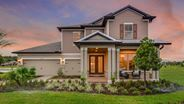 New Homes in Florida FL - Birchwood Preserve by Pulte Homes