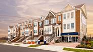 New Homes in Maryland - Wincopia Farms by Pulte Homes