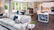 New Homes in Maryland - The Estates at Patapsco Park by Pulte Homes