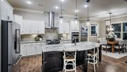 New Homes in North Carolina NC - Olmsted by Pulte Homes