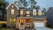 New Homes in North Carolina NC - Oaks at Sears Farm by Pulte Homes