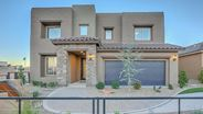 New Homes in New Mexico NM - Lomas Encantadas by Pulte Homes