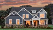 New Homes in Ohio OH - Glenross by Pulte Homes