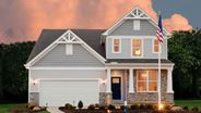 New Homes in Ohio OH - Mill Valley North by Pulte Homes