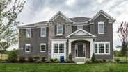 New Homes in Ohio OH - River Oaks by Pulte Homes