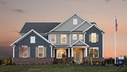New Homes in Ohio OH - Celtic Crossing by Pulte Homes