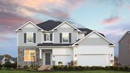 New Homes in Ohio OH - Meadows at Spring Creek by Pulte Homes
