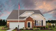 New Homes in Ohio OH - The Retreat at Sycamore Creek by Pulte Homes