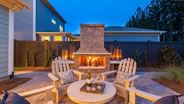 New Homes in South Carolina SC - Nexton by Pulte Homes