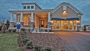 New Homes in Virginia VA - Southern Hills by Pulte Homes