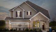 New Homes in Ohio OH - Baker's Glen by Pulte Homes