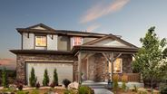 New Homes in Colorado CO - Century Communities at Southshore by Century Communities