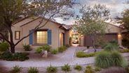 New Homes in - Del Webb at Rancho Del Lago by Del Webb