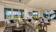 New Homes in Florida FL - Whaley's Creek by Centex Homes