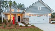 New Homes in - Foxbank Plantation by Centex Homes