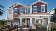 New Homes in - Summerlake by M/I Homes