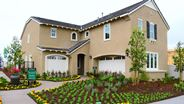 New Homes in California CA - Summerset Estates by D.R. Horton