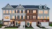 New Homes in Maryland - Spring Creek by Lennar Homes