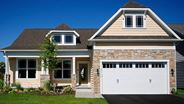 New Homes in Delaware DE - Christopher Companies at Millville by the Sea by Christopher Companies