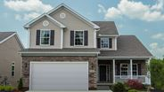 New Homes in Ohio OH - Aspire at the Landings by K. Hovnanian Homes