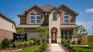 New Homes in Texas TX - Eastpoint by Legend Homes Corp
