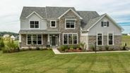 New Homes in Maryland - Elk River by Bob Ward Companies
