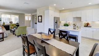 New Homes in California CA - Fifteen48 by HQT Homes