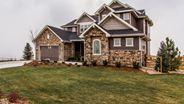 New Homes in Colorado CO - Leyden Rock by D.R. Horton