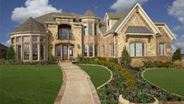 New Homes in - Jackson Meadows by Grand Homes