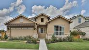 New Homes in Texas TX - Diamond Oaks by Blackburn Communities
