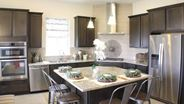 New Homes in Texas TX - Diamond Oaks by Blackburn Homes