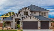 New Homes in Utah UT - Redwood Estates by Ence Homes