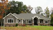 New Homes in Ohio OH - Windfield Estates by Ellis Custom Homes