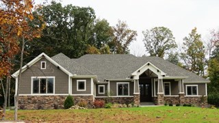 New Homes in - Windfield Estates by Ellis Custom Homes