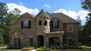 New Homes in - Benders Landing Estates by First Texas Homes