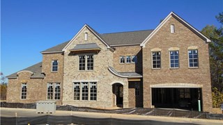 New Homes in - Oglethorpe by Peachtree Residential