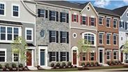New Homes in - Primrose Hill Townhomes by Craftmark Homes
