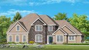 New Homes in - Scenic View by Kay Builders