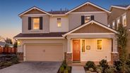 New Homes in - Classics at Cedar Park by Classic Communities