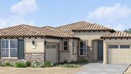 New Homes in Arizona AZ - Terrata Homes at Estrella  by Newland Communities
